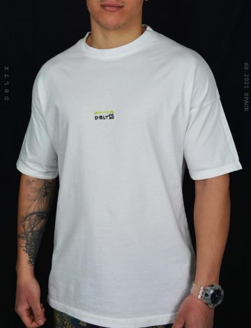 T-shirt APOLLO