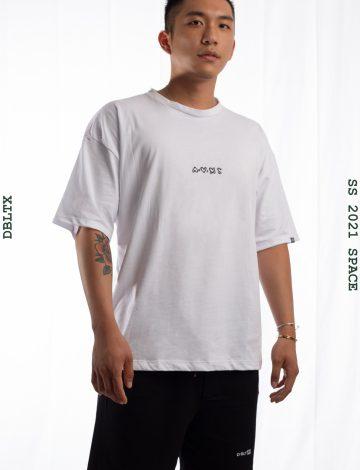 T-shirt ORIGINI